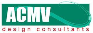 ACMV Design Consultants